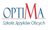 Biuro Tłumaczeń i Szkoła Języków Obcych OPTIMA