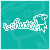 T-Shuttle