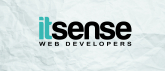 ITSense Web Developers