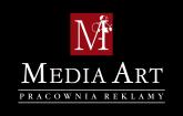 "Studio Reklamy ""Media Art"""