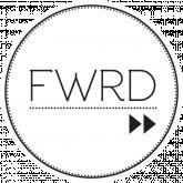 FWRDeu