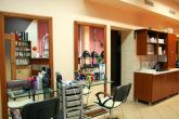 Salon fryzjerski Beti