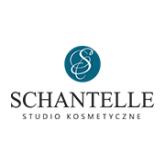 Studio Kosmetyczne Schantelle