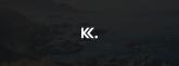 Krakowiak + Co.