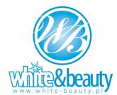 White & Beauty – Wybielanie Zębów