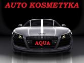 Studio Kosmetyki Samochodowej Aqua