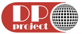 DPproject
