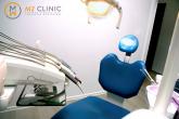 M2 Clinic