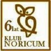 Klub Noricum