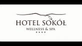 Hotel Sokół