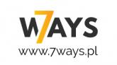 7 WAYS Software