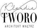 Klaudia Tworo - Projektant wnętrz