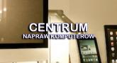 Centrumnaprawkomputerow.pl - serwis komputerów Warszawa