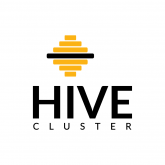 HiveCluster.pl
