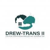 Drew Trans II