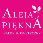 Salon Aleja Piękna