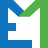 Exelmedia Agencja Marketingu Internetowego