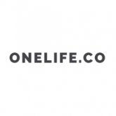 OneLife.co