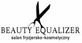 Salon fryzjersko-kosmetyczny Beauty Equalizer