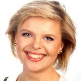 Laura Lendzion