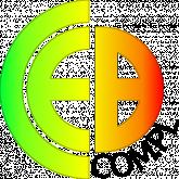 CEB.COM.PL - Charakterystyka Energetyczna Budynków