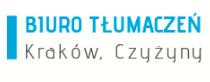 Biuro Tłumaczeń - HOH Group s.c.